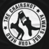 Chairshot Radio Network