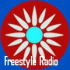 Freestyle Talk Radio
