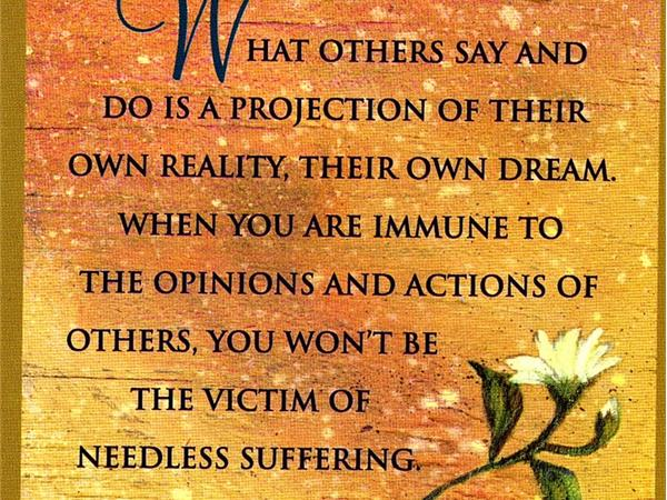 Evening Of Clairvoyance The Four Agreements 1008 By Sacred Circle