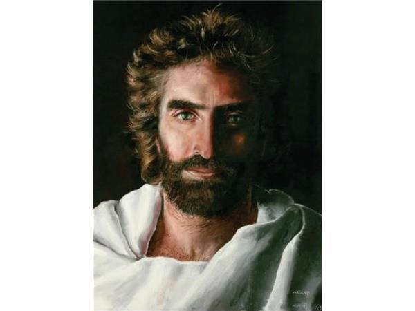 Image result for LORD SANANDA
