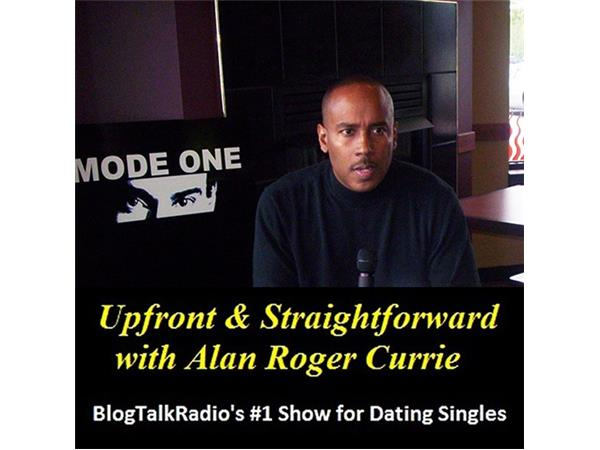 upfront straightforward with alan roger currie on acast