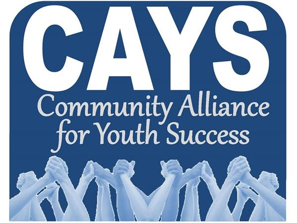 Big Blend Radio: Community Alliance for Youth Success