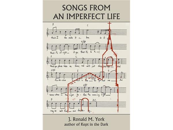 Big Blend Radio: Songs from an Imperfect Life
