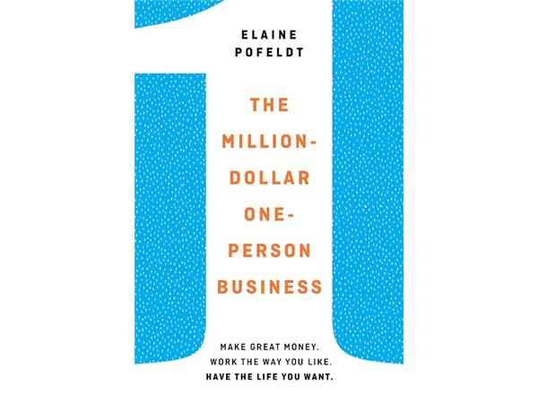 Big Blend Radio: The Million-Dollar, One-Person Business