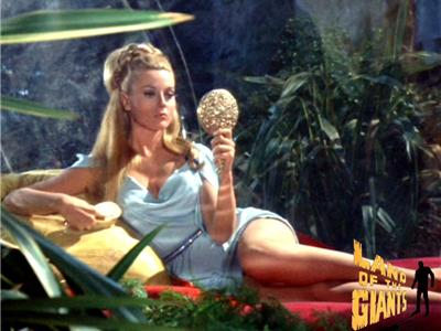 celeste yarnall measurements