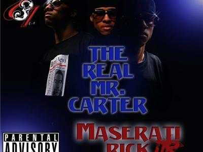 Play. gangs · domestic violence · disrespect · death · drugs. Please join us with Maserati Rick Carter ...