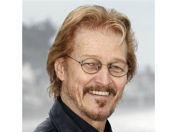 ted neeley django unchainedted neeley gethsemane, ted neeley jesus, ted neeley 2016, ted neeley hosanna, ted neeley songs, ted neeley faith, ted neeley actor, ted neeley wikipedia, ted neeley jesus christ superstar, ted neeley i only want to say, ted neeley youtube, ted neeley gethsemane lyrics, ted neeley music, ted neeley discography, ted neeley, ted neeley django, ted neeley django unchained, ted neeley wife, ted neeley wiki, ted neeley imdb