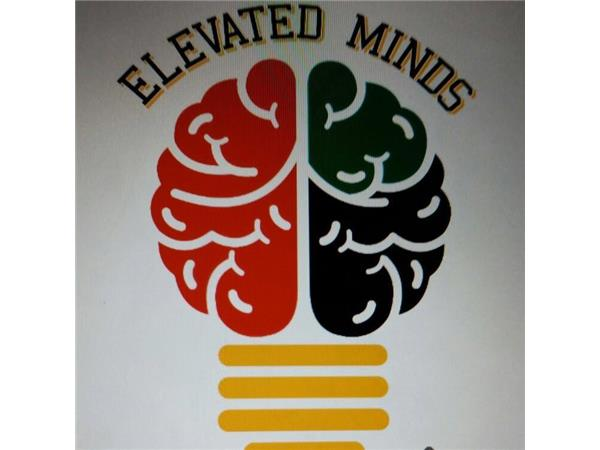 Elevated Mind Quotes Elevated Minds 04/19 by