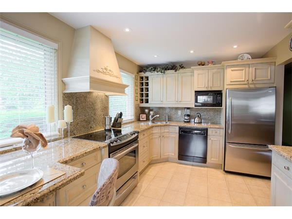 play kitchen kitchens remodeling redesign - Kitchen Redesign