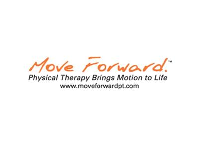 Move Forward Radio