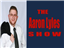 The Aaron Lyles Show