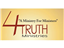 4Truth Ministries