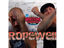 RopeWell Wrestling