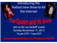 The Queen And Hi Show