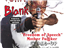 The Reverend Point Blank