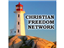 Christian Freedom Network CH 3
