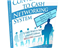 The Networking To Success Show