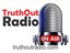 TruthOut Radio
