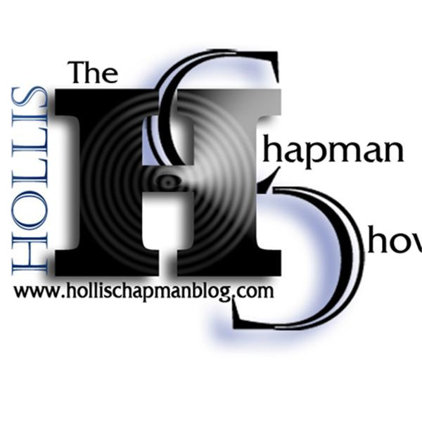 hollischapmanshow