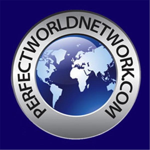 Perfect World Network Too