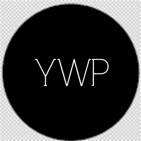 YWP Youth with a purpose