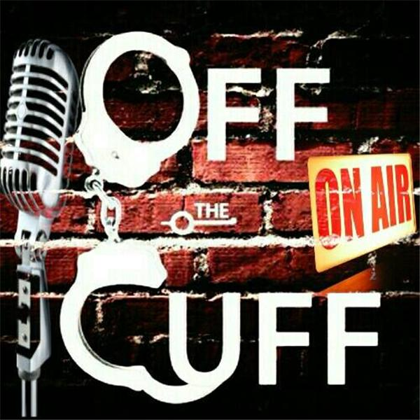 Off the Cuff Radio4