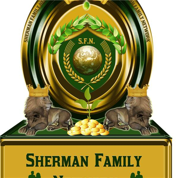 Sherman Family Network