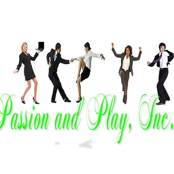 Passion and Play Inc