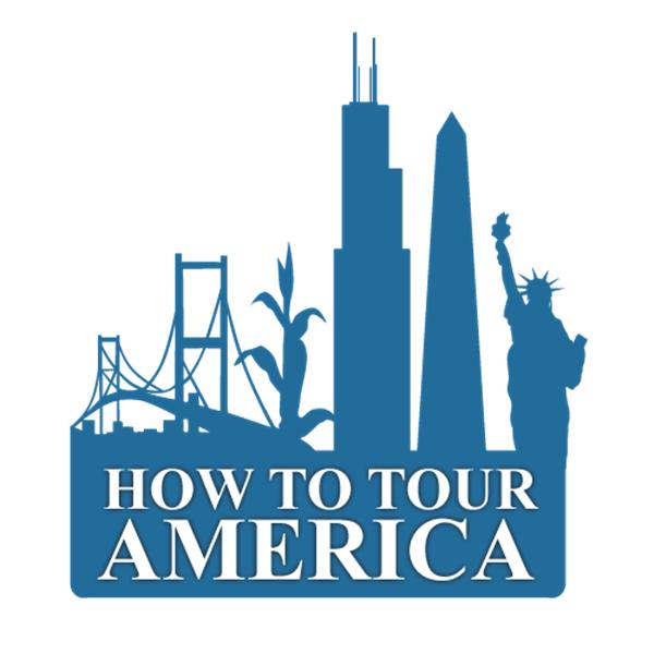 How to Tour America