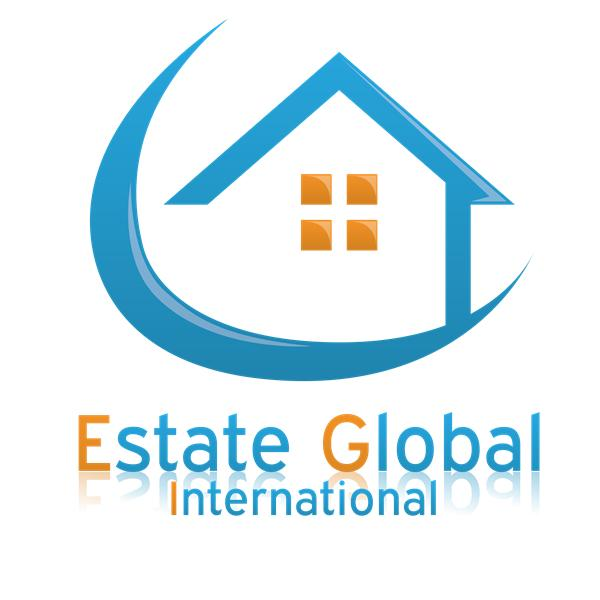 International Property News