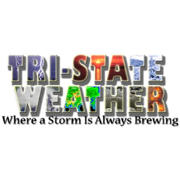 TriXState Weather