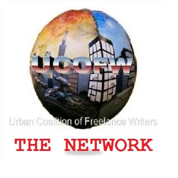 THE UCOFW NETWORK