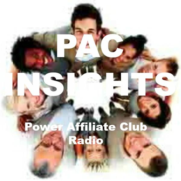 PAC Insights