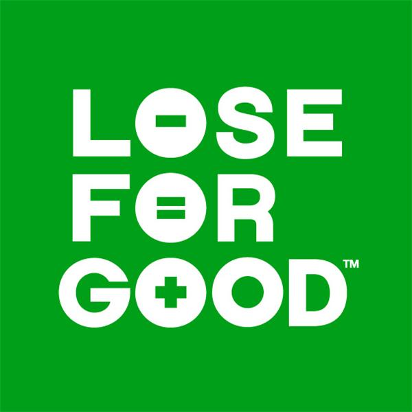 Lose For Good