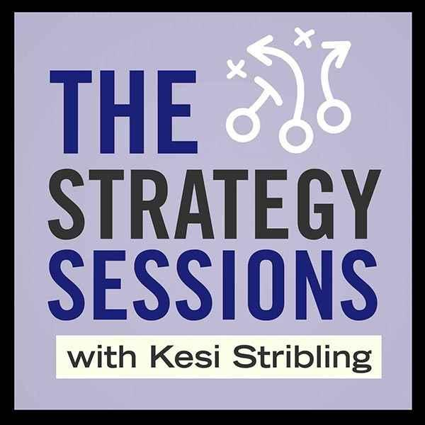 The Strategy Sessions