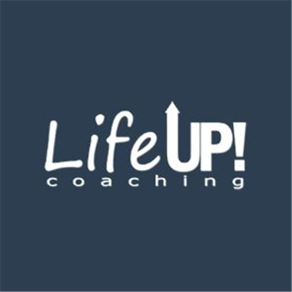 LifeUP Coaching with Isabel
