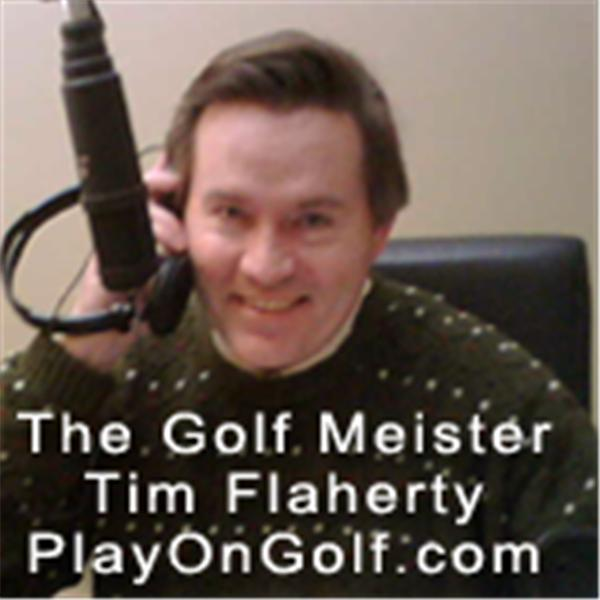 The Golfmeister