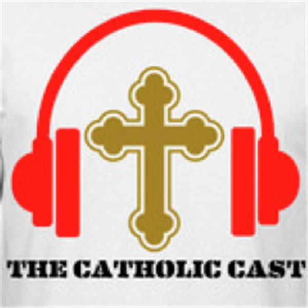 The Catholic Cast