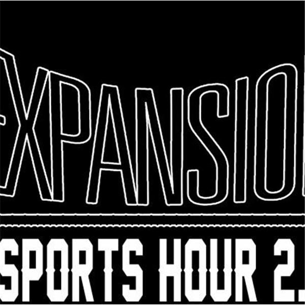 Expansion Media Group