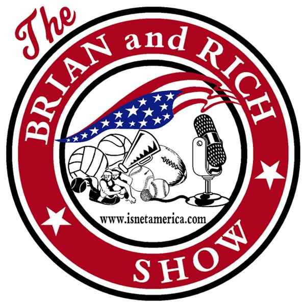 The Brian and Rich Show
