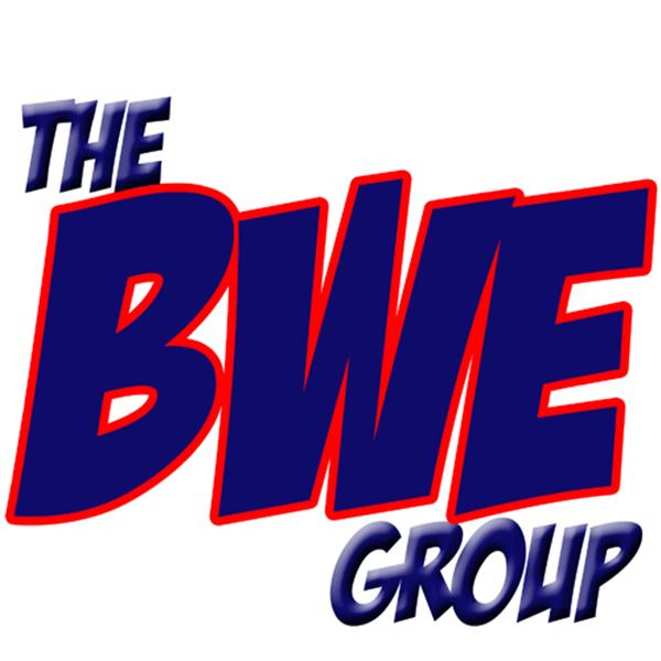 The BWE Group