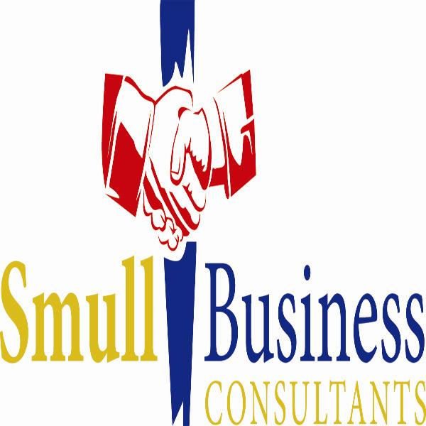 Smull Business Report
