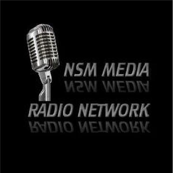 NSM Media Radio Network