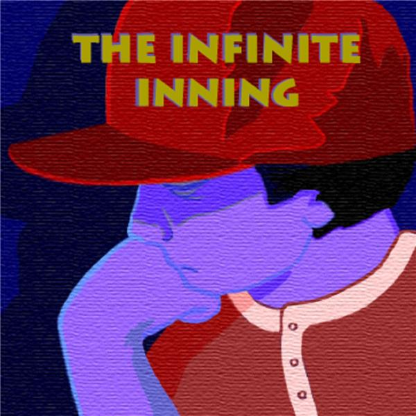 The Infinite Inning 003 Where Is Coat Closet Shoeless Joe