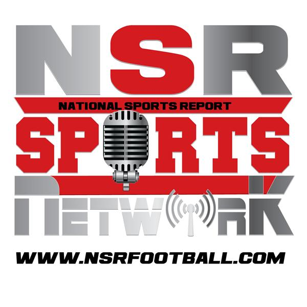National Sports Report