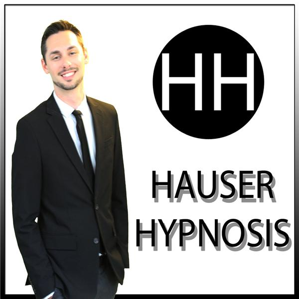 Hauser Hypnosis