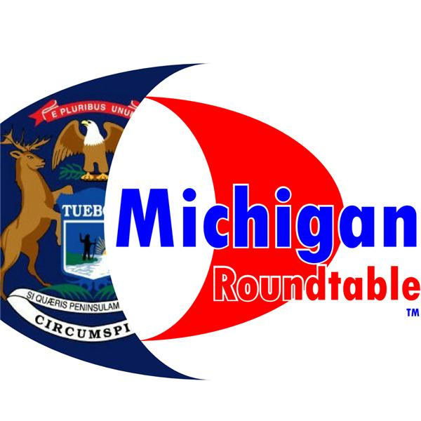 Michigan Roundtable