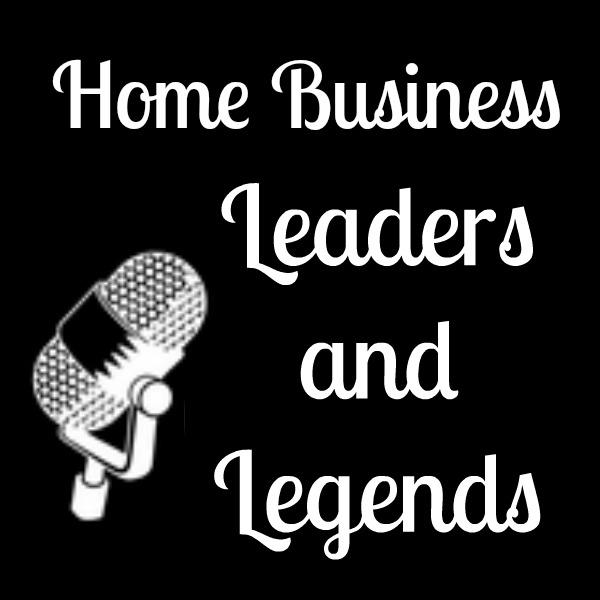 Home Business Leaders and Legends