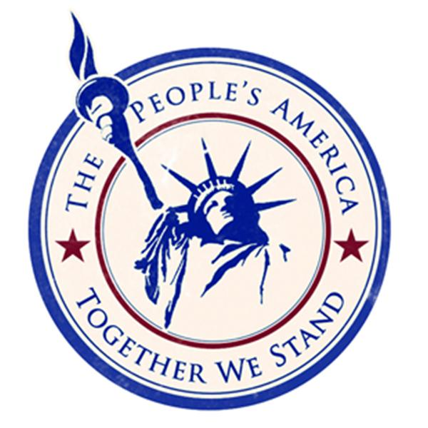 The Peoples America