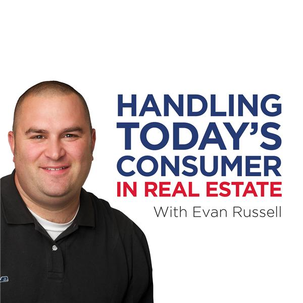 Evan Russell Real Estate Coach